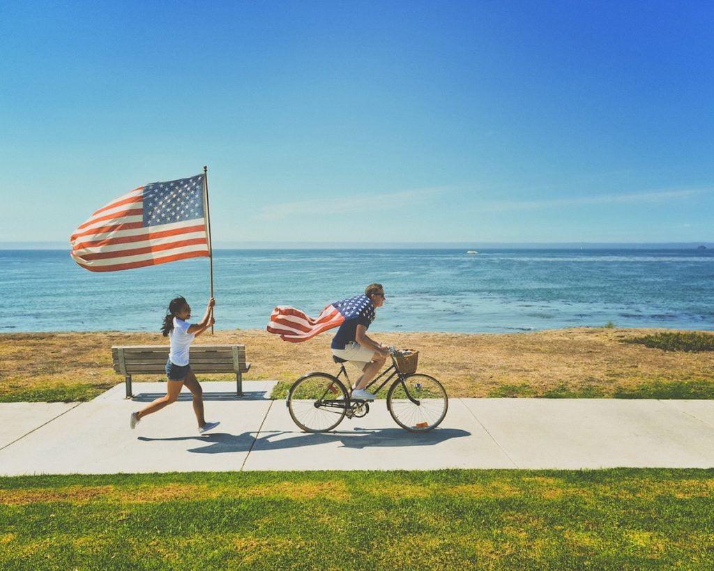 US Expat Financial Advice